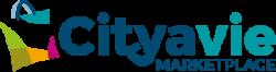 logo-Cityavie-marketplace